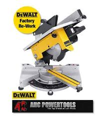 dewalt chop saw table need a table saw but have limited space by agroom lumberjocks