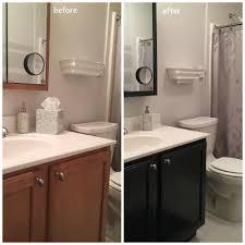 best 25 bathroom vanity makeover ideas on pinterest paint fresh