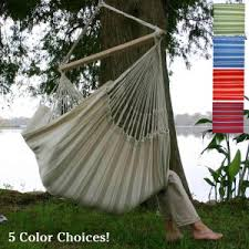 exterior design hatteras hammocks outdoor completion