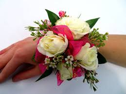 georgetown flowers single flower with premade base corsage georgetown flowers gifts