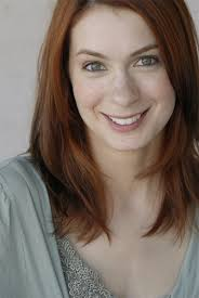 what is felicia day s hair color felicia day buffyverse wiki fandom powered by wikia