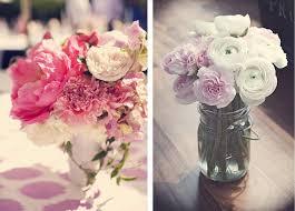 wedding flowers january wedding flowers in season in january best ideas about july