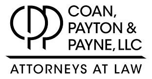 resources associatemembers colorado bankers association