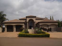 house for sale in midstream estate 4 bedroom 13477549 10 20