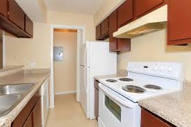 1 bedroom apartments in irving tx trinity park apartments irving tx apartment finder