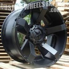 dodge ram 1500 rockstar rims 7 best rockstar wheels rockstar rims and tires images on
