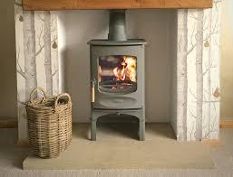 sandstone fireplace 50mm yorkshire sandstone hearth front uk stone shop