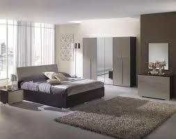 furniture wonderful mirror bedroom set best bedroom sets small