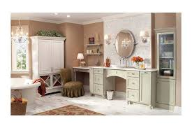 Country Style Bathroom Vanity Country Bathroom Vanity Ideas