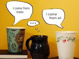 mug vs cup nova the big energy gamble your mug and the environment