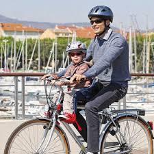 siege velo a partir de quel age le siège vélo jockey comfort de römer bébé compar