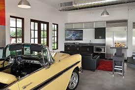 garage office out of this world home garage garage office ideas home design door