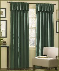 Thermal Curtains Patio Door by 11 Beautiful Curtain Inspirations For Sliding Glass Door To Add