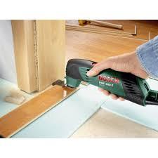 Harmonics Skyline Maple Laminate Flooring How To Cut Laminate Floor Home Design Inspirations