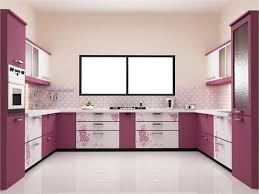 kitchen furniture com modular kitchen design and style suggestions furniture