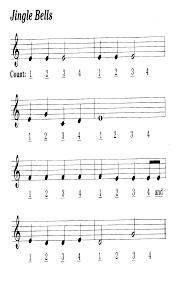 Piano Key Notes Untitled