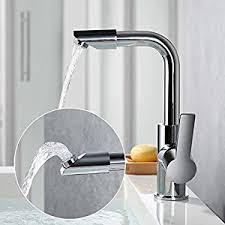 changer un robinet de cuisine homelody robinet cuisine mitigeur lavabo salle de bains chromé bec