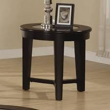 Glass Table Sets For Living Room by Coffee Table Awesome Glass For Coffee Table Gold And Glass