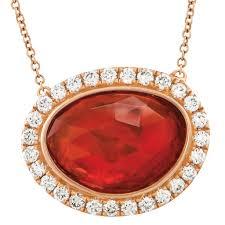 pantone color trends spring 2017 wixon jewelers