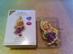 precious moments ornaments and woody on