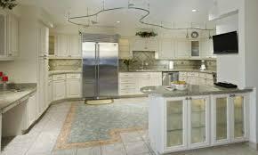 kitchen cabinet refinishing phoenix kitchen cabinet refinishing 28 kitchen cabinet refacing phoenix request a quote kitchen