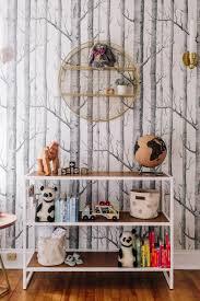 Target Nursery Furniture by Talk Baby To Me Designing A Gender Neutral Nursery Wit U0026 Delight
