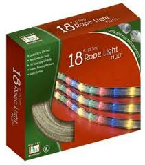 Christmas Rope Light Figures by 23 Best Christmas Lights Sale Let U0027s Prepare It From Now D