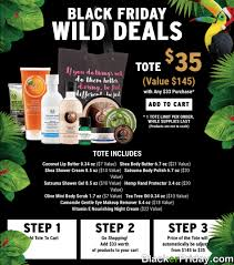 home depot black friday 2016 hawaii hours the body shop black friday 2017 sale deals u0026 store hours