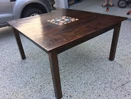 Artwright Drafting Table Table Used Condition In Perth Region Wa Gumtree Australia Free