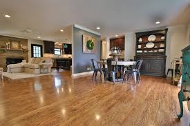 Sunset Forest Laminate Flooring 9021 Forest Lawn Dr Brentwood Tn Mls 1872698
