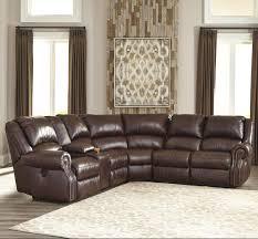 Recliner Sofa Sale Furniture Sofa Sale Small Living Room Ideas Ikea Reclining Of