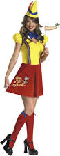 Disney Halloween Costumes Adults 133 Mnsshp Images Costumes Halloween Ideas
