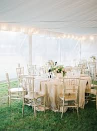 Elegant Backyard Wedding Reception by 10 Best Ivory Linens Images On Pinterest Marriage White