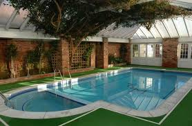 pool house designs android apps on google play