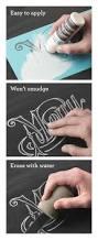 best 25 chalkboard stencils ideas on pinterest chalk board