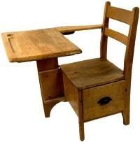 Wooden Student Desk 8 Best Wooden Desk Images On Pinterest Desks