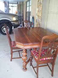 maloney u0027s garage antique dining tables solid wood and woods