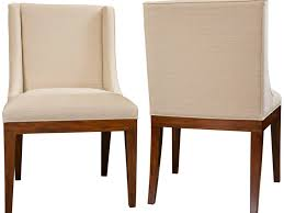 Upholstered Chairs Dining Room Chairs 19 Upholstered Chairs For Dining Room Dining Room