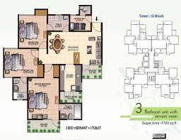 ridge residency today homes u0026 infrastructure noida sector 135