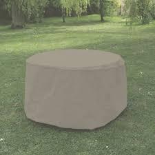 housse pour mobilier de jardin housse table de jardin ovale housse table jardin leen bakker