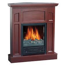 white corner fireplace mantel decorating corner fireplace mantel