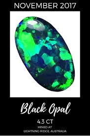 real blue opal the 25 best black opal ideas on pinterest lightning ridge