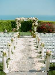 Garden Wedding Ceremony Ideas Garden Wedding Ceremony Ideas Webzine Co