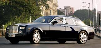 how much are rolls royce rolls royce phantom saloon 2003 2012 features equipment and