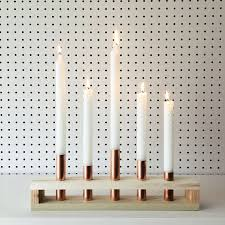 Candle Sconces Contemporary Best 25 Scandinavian Candle Holders Ideas On Pinterest