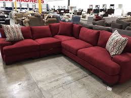 decorate your home at irvine u0027s best decor stores cbs los angeles