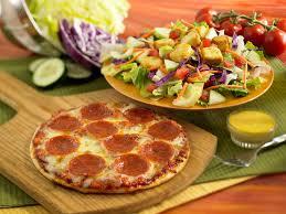 Shakeys Pizza Buffet by Shakeys Pizza Local Loyalty Rewards U2013 Inland Empire U0027s Source For