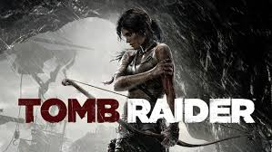 tomb raider a survivor is born wallpapers lara croft wiki fandom powered by wikia