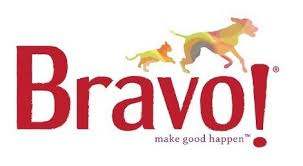 bravo dog food reviews the best raw food diet for dogs