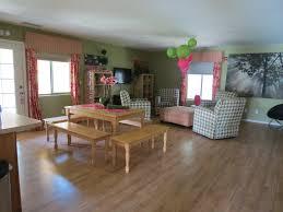 floor and decor arizona beaufiful floor and decor az images gallery stunning floor and